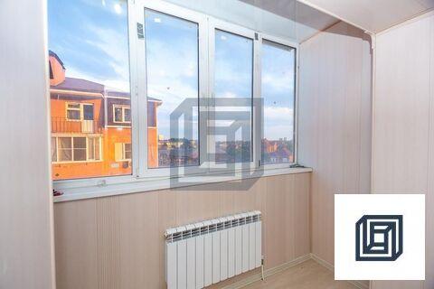 Продажа квартиры, Краснодар, Улица Лавочкина - Фото 1