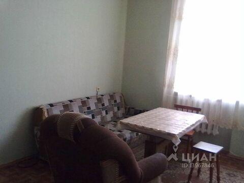 Аренда квартиры, Тамбов, Ул. Советская - Фото 1