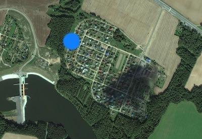 Продаю евроусадьбу 286м2 вблизи г.Гродно , 90км от Беловежской пущи - Фото 2