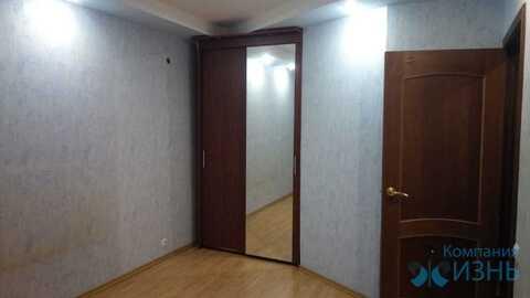 2-к квартира, 44 м2, 2/5 эт - Фото 5