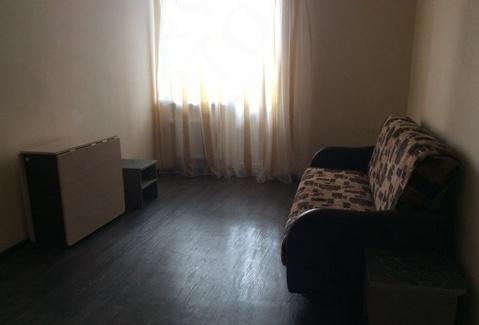 """Сдается 1- комнатная квартира на ул.Пугачева, ЖК""""Лазурный"""" - Фото 5"""