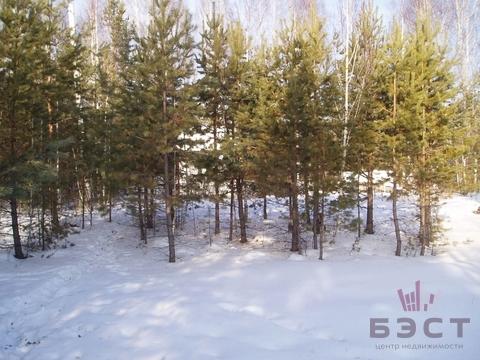 Земельные участки, СНТ Ветеран-3, д.18 - Фото 2