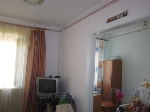 Продам 2-конатную гостинку на Лазарева - Фото 2