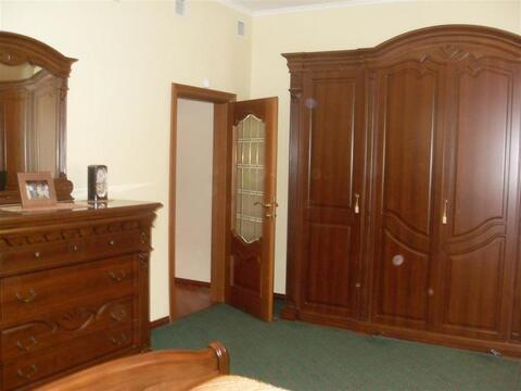 Улица Космонавтов 94б; 4-комнатная квартира стоимостью 50000 в месяц . - Фото 5