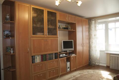 2 комнатная квартира в Лефортово - Фото 2