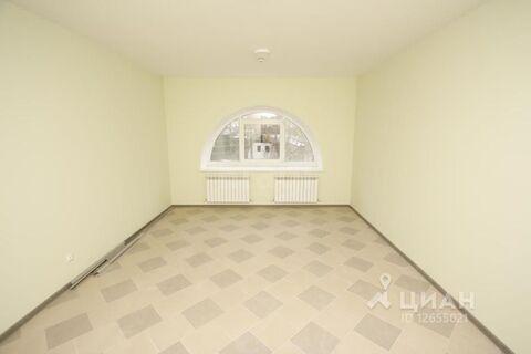Продажа офиса, Кострома, Костромской район, Ул. Свердлова - Фото 2