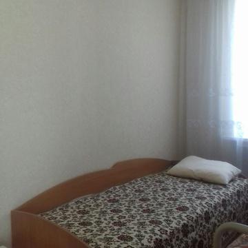 Сдам квартиру в центре Евпатории - Фото 5