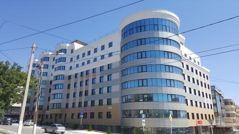 Продам 2-х комнатную квартиру площадью 49 кв. м. - Фото 1