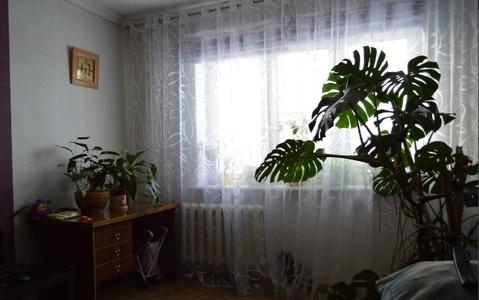 Судогодский р-он, Вяткино п, Прянишникова ул, д.1а, 2-комнатная . - Фото 4
