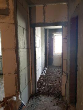 Двухкомнатная квартира в новом доме в Сергиевом Посаде. - Фото 5