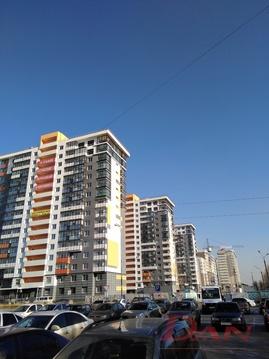 Квартира, ул. Братьев Кашириных, д.78 к.А - Фото 2