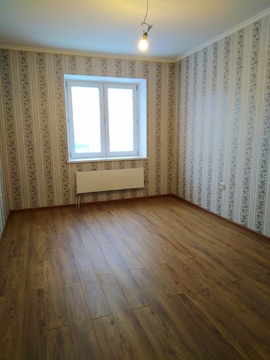 2-ая квартира в новом доме. - Фото 5