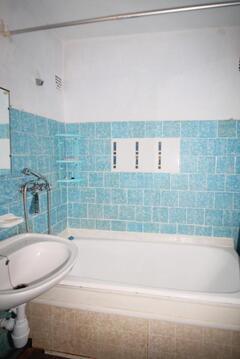 Продам четырехкомнатную квартиру - Фото 4