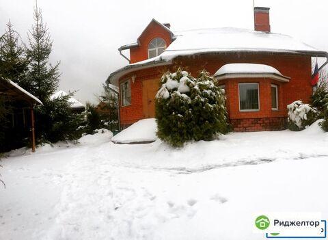 Коттедж/частный гостевой дом N 16697 на 20 человек - Фото 3