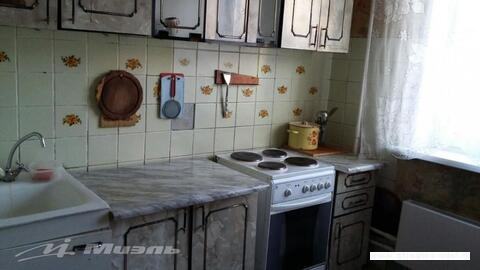 Продается квартира, Зеленоград г, 64м2 - Фото 1