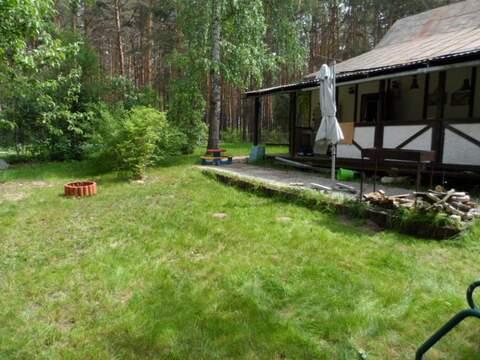 Продается: дом 80 м2 на участке 25 сот. - Фото 5