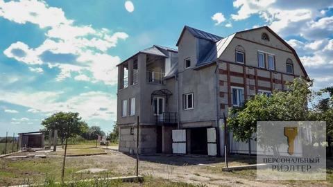 Объявление №1732707: Продажа виллы. Беларусь