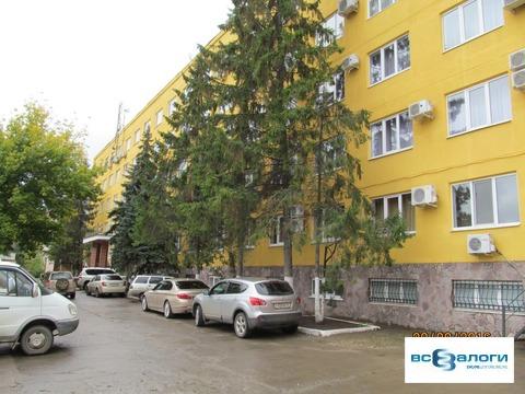 Продажа псн, Саратов, Ул. Тверская - Фото 3