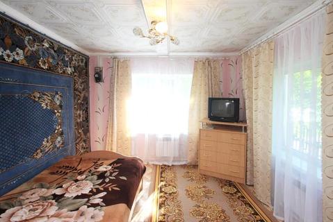 Объявление №53285109: Продажа дома. Ялуторовск