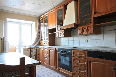 Квартира, ул. Татищева, д.6 - Фото 1