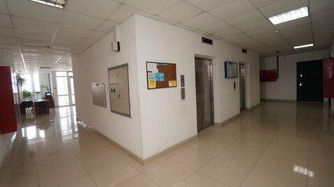 Купить квартиру в Новороссийске , евро-ремонт в ЖК Дуэт. - Фото 2