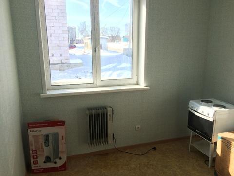 Квартира-студия - Фото 2