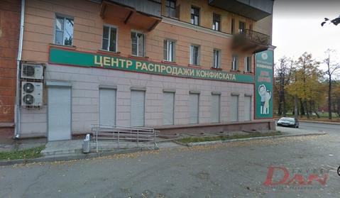 Коммерческая недвижимость, ул. Богдана Хмельницкого, д.4 - Фото 3