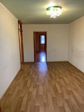 Продам квартиру из трех комнат по улице Старостина, дом 7 - Фото 5