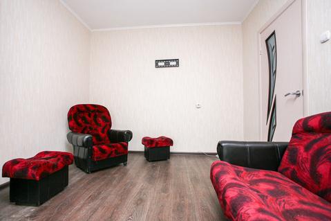 Владимир, Комиссарова ул, д.41, 2-комнатная квартира на продажу - Фото 4
