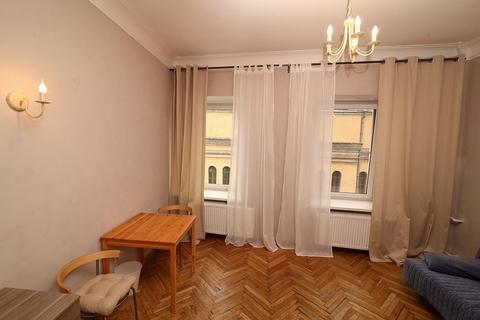 Комната Евро ремонт 4 спальных места - Фото 2
