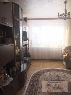 Продам 4-х комнатную квартиру в Волжском районе - Фото 2