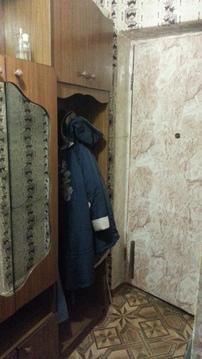 Предлагаем приобрести однокомнатную квартиру в Копейске по пр. Славы, - Фото 4
