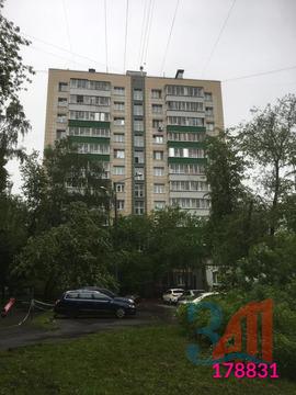 Объявление №56304030: Продаю 2 комн. квартиру. Москва, Студёный проезд, 26,