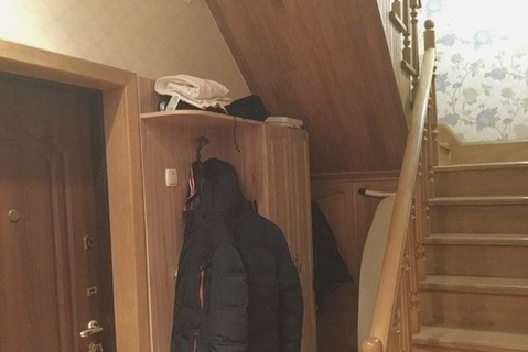 Аренда комнаты, Севастополь, Ул. Адмирала Юмашева - Фото 3