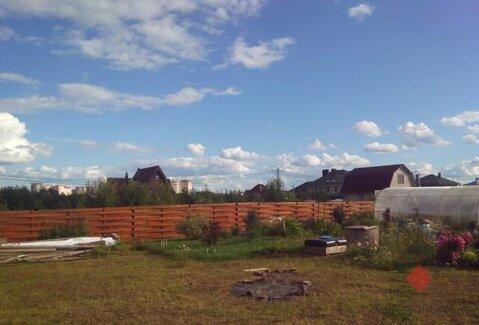 Продается участок. , Дедовск г, - Фото 1