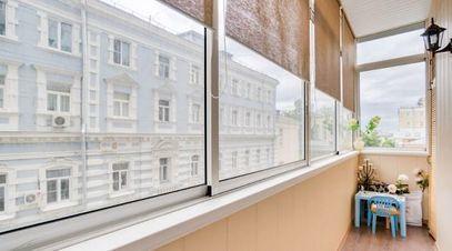 Продажа квартиры, м. Чкаловская, Покровский б-р. - Фото 2