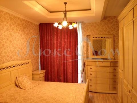 Продажа квартиры, м. Цветной бульвар, Самотечный 3-й пер. - Фото 4