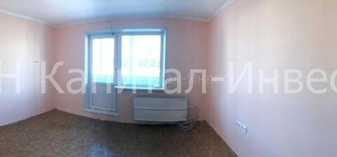 Продажа квартиры, Красноярск, Улица Взлётная - Фото 4
