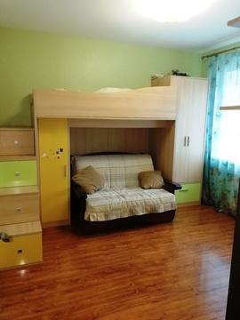 Продается 2-комнатная квартира г.Жуковский, ул.Дугина 28/12 - Фото 5