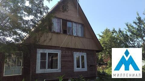 Продажа дома, Кобрино, Гатчинский район, Пос. Кобрино - Фото 2