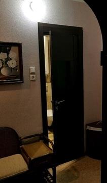 Продам 1 комнатную в мкр. Подсолнухах - Фото 3
