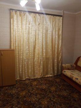 Аренда комнаты, Тюмень, Ул. Елизарова - Фото 1