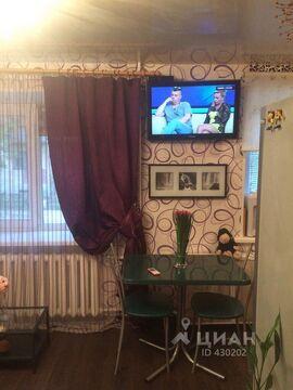 Аренда квартиры посуточно, Дзержинск, Ул. Грибоедова - Фото 1