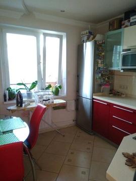 1-комнатная квартира в Хотьково - Фото 2