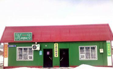 Продажа готового бизнеса, Шелаболихинский район - Фото 1