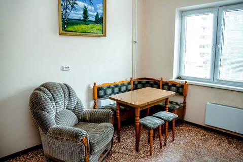 Сдам квартиру на Ольги Потаповой 1б - Фото 4