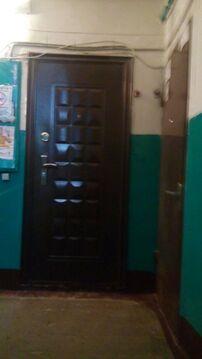 Сдам 1-к квартиру (центр Мирного) - Фото 2