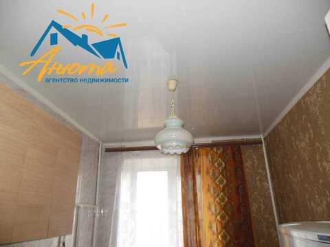 Двухкомнатная квартира в центре города Балабаново. - Фото 4