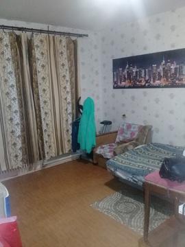 Продам 1 к.кв. Большая Санкт-Петербургская 120 к2 - Фото 4