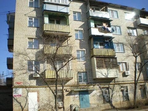 Торговая площадь в Астраханская область, Астрахань ул. Софьи . - Фото 1